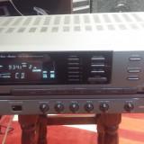 Amplificator Audio Statie Audio Amplituner Fisher RS-9040 400W Consumati, 121-160W