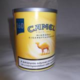 Camel - cutia galbena - Doar Militari !NU TRIMIT IN PROVINCIE SAU PRIN CURIER !