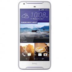 Folie sticla HTC Desire 628