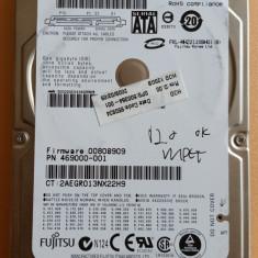 42.HDD Laptop 2.5