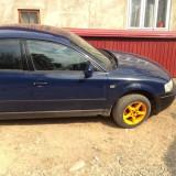 Passat 1.9 TDI - Autoturism Volkswagen, An Fabricatie: 1999, Motorina/Diesel, 218000 km, 1859 cmc