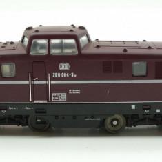 Locomotiva BR 280 Lima scara ho 1 : 87 - Macheta Feroviara, Locomotive