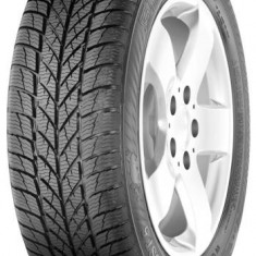 Anvelope Gislaved EURO*FROST 5 175/70R14 84T Iarna Cod: C929872 - Anvelope iarna Gislaved, T