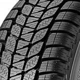 Cauciucuri pentru toate anotimpurile Bridgestone A001 ( 215/55 R16 93V )