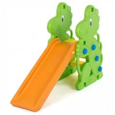 Topogan pentru copii model