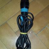 Microfon Singstar original Playstation Ps2/Ps3