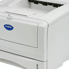 Imprimanta laser monocrom Brother HL-5040 - Imprimanta laser alb negru