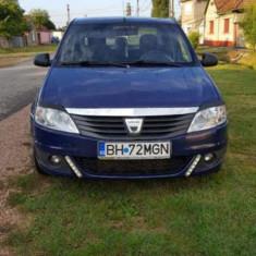 Vand urgent Dacia Logan!!, An Fabricatie: 2007, Motorina/Diesel, 237000 km, 1500 cmc