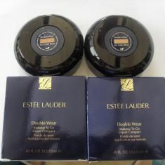Estee Lauder Double Wear Makeup To Go Liquid Compact 12 ml - Fond de ten Estee Lauder, Lichid