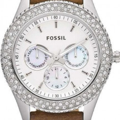 Ceas de dama Fossil ES2996 - Ceas dama