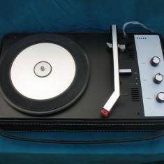 Pick-Up TESLA Supraphon GE 071 - Pickup audio