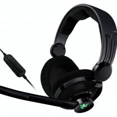 Razer Carcharias for Xbox 360®/PC - Casti PC
