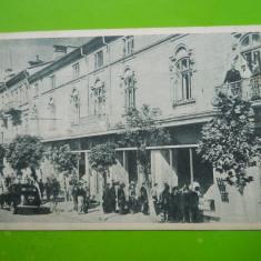 HOPCT 1 U CONSTANTA MAGAZINUL DE STAT -JUD CONSTANTA [NECIRCULATA ] - Carte Postala Dobrogea dupa 1918, Printata