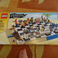 LEGO 40158 Pirates Chess - LEGO Pirates