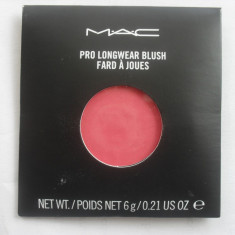 Blush Mac Cosmetics MAC Pro Longwear 6g (Original)