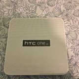 HTC One A9 16GB Carbon Grey NOU ,Cutie sigilata,necodat