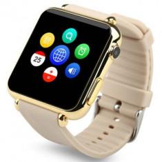 Smart Watch Iradish Y6S Bluetooth ceas inteligent SIM, camera, card