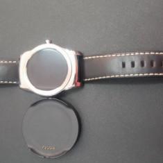 Smartwatch Lg W