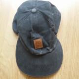 Șapcă - Sapca Barbati, Marime: Marime universala, Culoare: Negru