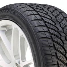Anvelope/Cauciucuri de iarna Bridgestone Blizzak LM-32; 215/55R16 - Anvelope iarna Barum, H, Indice sarcina: 93