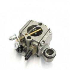 Carburator drujba Stihl: MS 341, 361
