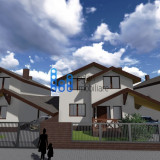 Casa Individuala de vanzare, Calea Cisnadiei COMISION 0% - Casa de vanzare, 120 mp, Numar camere: 4, Suprafata teren: 380