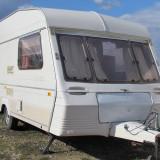 Rulota / Caravana ABBEY Dorset - Utilitare auto
