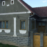 Casa la tara - Casa de vanzare, 70 mp, Numar camere: 3, Suprafata teren: 70