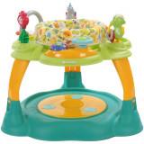 Centru de activitati Party Time - Sun Baby - Tarc de joaca