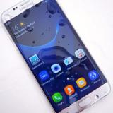Decodez orice model de Samsung cu Android - Decodare telefon