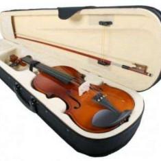 Vioara 4/4 Incepatori Copii - Instrumente muzicale copii Altele