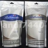 TUTUN ROTHMANS 110g original !!! - calitate excelenta - sectorul 6