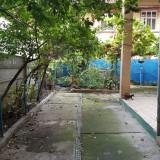 Vanzare casa Maternitatea Giulesti - Casa de vanzare, 165 mp, Numar camere: 3, Suprafata teren: 100