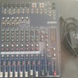 Vand 2x subwoofere Electro-Voice