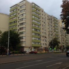 Iancului - vanzare apartament 2 camere - proprietar - Apartament de vanzare, 57 mp, Numar camere: 2, An constructie: 1981, Etajul 9