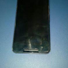 Huawei Nexus 6P - Telefon Huawei, Negru