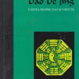 Lao Zi - Dao De Jing - 674215