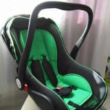 Scaun masina bebelus - Scaun auto bebelusi grupa 0+ (0-13 kg)