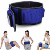 Centura masaj corporal X5 Super Slim