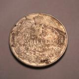 250 lei 1941 TPT - Moneda Romania