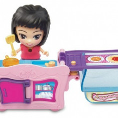VTech 80-159504 jucarii tip figurine pentru copii