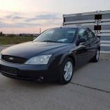 Ford Mondeo Ghia, 2.0 Diesel, an 2001