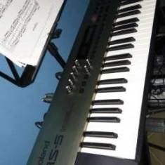 Clapa orga Roland rs5