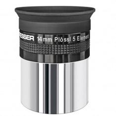Ocular Bresser Plossl, 14mm - Eyecup