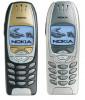 Oferte Nokia 6310i
