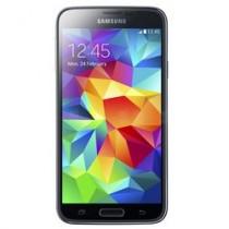 Samsung Galaxy S5 Neo Negru