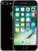 Oferte iPhone 7 Plus