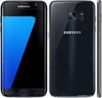 Samsung Galaxy S7 Edge 32GB Auriu